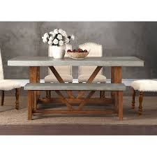 rc willey kitchen table rc willey kitchen table home designs djkambennettgraphics rc
