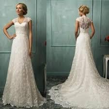 achat robe de mariã e les 25 meilleures idées de la catégorie robe de mariée droite sur