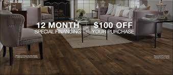 architecture top laminate flooring luxury vinyl plank cost vinyl