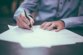 contract termination letter sample uk when does notice of termination take effect kitsons solicitors in the case of ms haywood her contract of employment was silent on when notice was deemed to have been served the employer argued that notice was served
