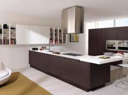 Small Kitchen Layouts Ideas Open Plan Kitchen Living Room Design Ideas 20 Best Small Open Plan