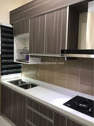 kitchen cabinet penang interior design penang kitchen cabinet supplier malaysia home