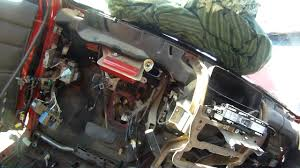 nissan frontier manual transmission 1991 nissan d21 hardbody automatic to manual swap video 1 youtube