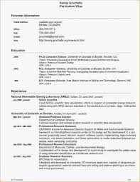 Scientist Resume Exercise Science Resume Download Sample Biotech Cover Letter