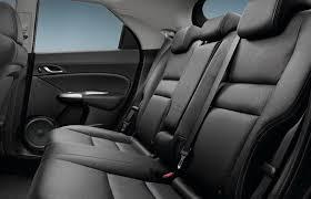 2009 Honda Civic Coupe Interior 转帖 2009 Honda Civic Si First Look 塔州中文网 Powered By