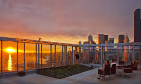Great Floors Seattle Hours by Downtown Seattle Wa Apartments For Rent The Wave