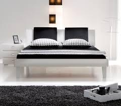 Schlafzimmer Komplett Arona Designerbett In Z B 140x200 Cm Auf Rechnung Arona