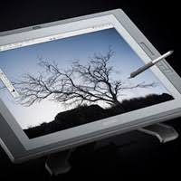 design tablet how to choose a graphics tablet that fits your needs