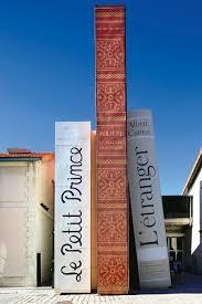 bibliotheque mejanes aix en provence france bluesyemre