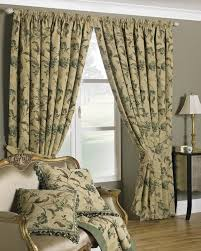 Terracotta Curtains Ready Made by Green Pencil Pleat Curtains Contemporary Curtains Terrys Fabrics