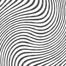 zebra pattern free download zebra striped background free vector clip art image 604 rfclipart