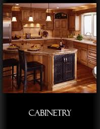 Crestwood Kitchen Cabinets Crestwood Inc Products Salina Ks 67401 Custom Cabinetry