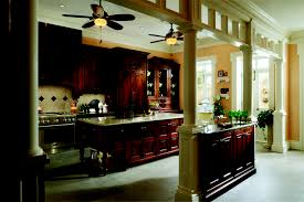 Southern Kitchen Design Wood Mode Southern Reserve Style Kitchen Designs Showroom Ny