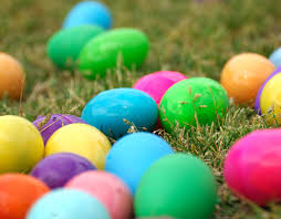 your cross chocolatey filled guide to easter in auckland
