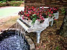 Diy Backyard Pond by Amazing Interior Design 16 Impressive Diy Backyard Ponds Ideas