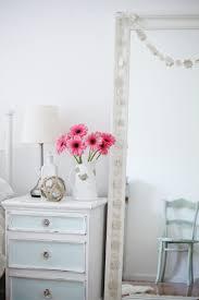 Schlafzimmer Klassisch Einrichten Inspiration Im Landhausstil 80 Vorschläge Für Weiße Landhausmöbel