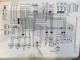 awesome vt wiring diagram photos images for image wire gojono com