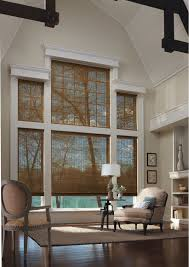 how we work bella interiors interior design window treatments bella interiors