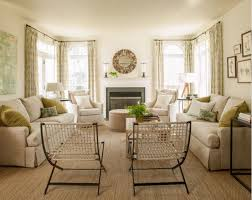 136 best window treatment styles and ideas images on pinterest