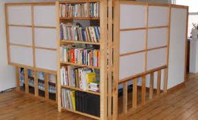 shelving pre made wood shelves finest pre made wood shelves