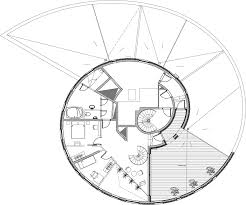 gallery of snailtower künnapu u0026 padrik architects 9