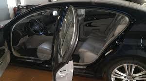 lexus rx 400h zahnriemen lexus gs 450h s19 motorschaden nach nur 154 tkm ez 7 2007 gs
