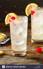 tom collins rent actor tom collins stock photos u0026 tom collins stock images alamy