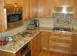 kitchen backsplash pictures ideas kitchen backsplashes backsplash ideas for kitchen glass tile