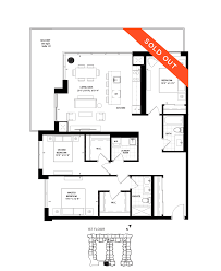 three bedroom suites craftsman condominium craftsman condos