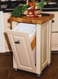 used kitchen islands for sale used kitchen islands on ebay seo03 info