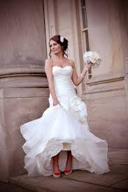 ian stuart wedding dresses ian stuart seville wedding dress on sale 70
