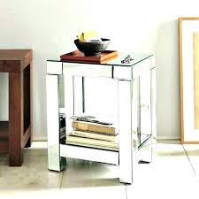 ikea end tables bedroom bedroom end table designs the use of bedroom end tables bedroom