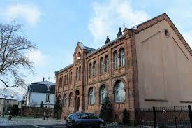 bureau de poste haguenau file haguenau école georges jpg wikimedia commons
