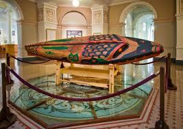 british columbia parliament buildings tourism victoria