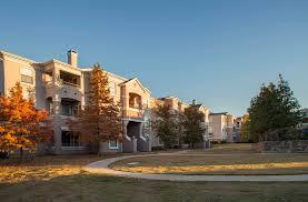 3 bedroom apartments in irving tx 3 bedroom apartments in irving tx home decor interior exterior