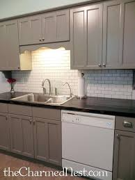 Paint For Kitchen Cabinets Uk Paint Sprayer Kitchen Cabinets Spray Painting Cabinet Doors