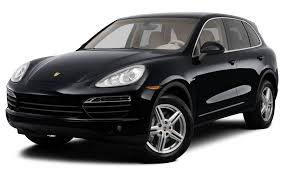 Porsche Cayenne Rims - amazon com 2012 porsche cayenne reviews images and specs vehicles