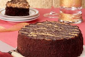 chocolate cake delivery order chocolate cakes online bake me a