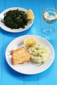 254 best taste of greece images on cook greece and