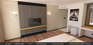 type de chambre d hotel the three hotel guest room s design type 1 2 fds hotel the three