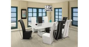 Dining Room Suits Best Dining Room Suit Pictures Mywhataburlyweek