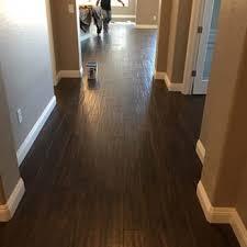 vegas flooring outlet 239 photos 52 reviews flooring 4039