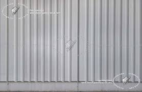 Clean Wall by White Painted Concrete Clean Plates Wall Texture Seamless 19263