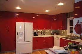 New York Kitchen Cabinets Kitchen Cabinet Hardware Nyc Kitchen Go Review