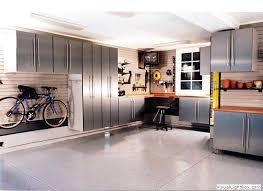 remodeling garage garage remodeling ideas pictures garage organization garage