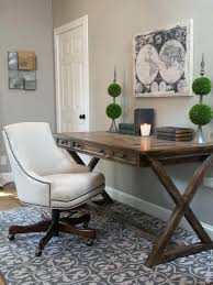 Rustic Office Decor Ideas Rustic Office Decor Ideas U2013 Adammayfield Co