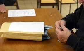 assesseurs bureau de vote toulouse un dimanche au bureau de vote ça vous dit la mairie