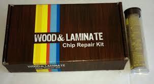 Wood Floor Repair Kit Wood Floor Repair Kit Tile That Looks Like Wood Laminate Wood