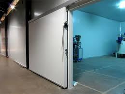 chambre froide industrielle prix chambre froide positive occasion aux critres de rsistance
