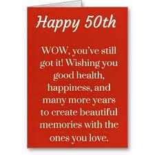 50 beautiful happy birthday greetings greeting cards tshirtslahart inspirationlahart 50th birthday